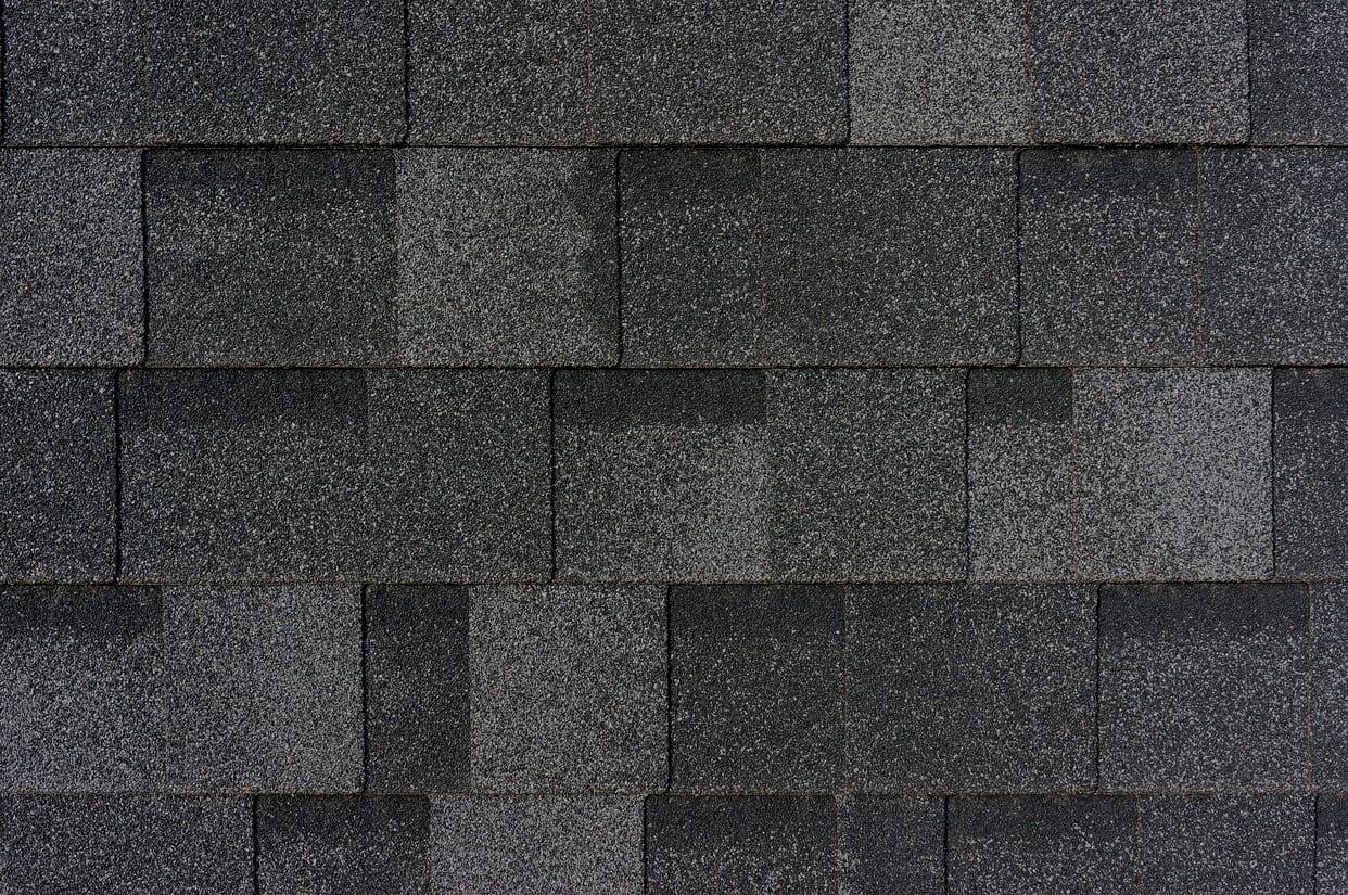 Robert Benevento Roofing & Siding